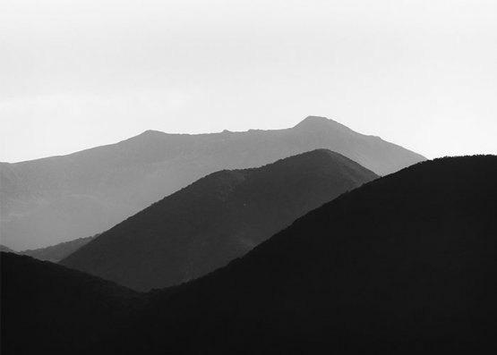 mountains_1.jpg